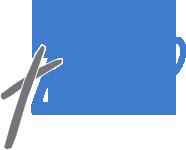 ÉChO – Église Évangélique Chrétienne à Orange Logo